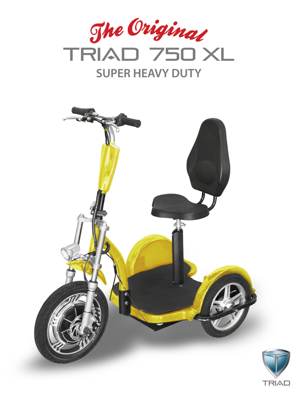 Former model lake erie scooters llc for 3 wheel scooters for adults motorized