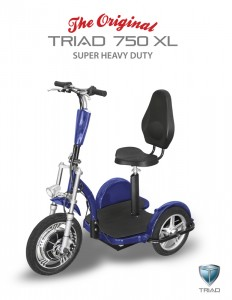008 XL Met Blue Color Catalog