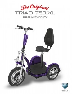 009 XL Purple Color Catalog